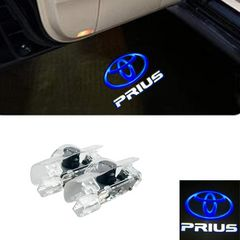 LED カーテシランプトヨタ プリウス 50系 30系車用
