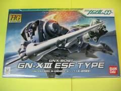 1/144 HG00-36 GNX-609T ジンクス�V(連邦軍型) 新品 ガンダム00