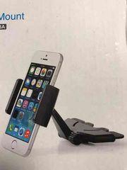 新品 車用 スマホスタンド iPhone7 7plus対応