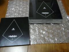 三代目J Soul Brothers '17年盤ベスト☆THE JSB WORLD 3CD