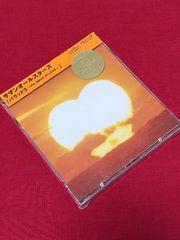 【即決】サザンオールスターズ(BEST)未開封品CD2枚組
