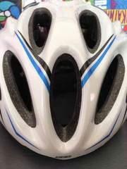 (●^口^●)自転車メット*子供用52〜58�p*