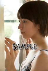【写真】L判:吉岡里帆89