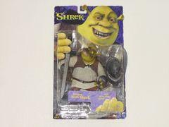 シュレック★Drgon Battlin' Shrek シュレック McFARLANE TOYS