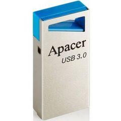 ★送料無料/極小/USBメモリ 32GB USB 3.0 Apacer