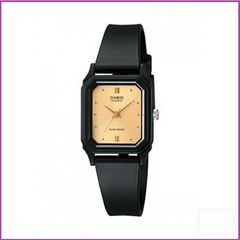 【大特価♪】 カシオ 腕時計 GOLD レディース