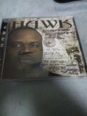 hawk!!endangered species!!tx州houston!!h.a.w.k!!DJSCREW