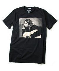 ヒステリックグラマー Tシャツ