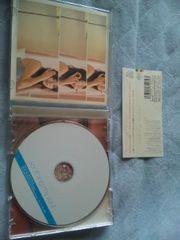《SOOthing my Soul》【CDアルバム】SHIHO選曲コンピレーション