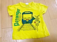 moujonjon Tシャツ