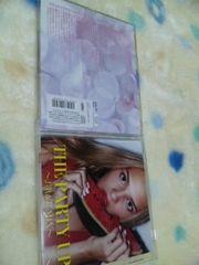 《ザパーティアップ/J-R&BMix》【CDアルバム】カバーソング