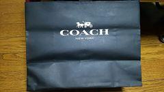 COACH★袋★