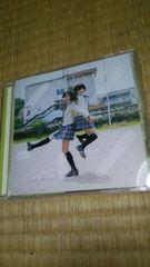 HKT48 メロンジュース CD