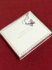 【即決】玉置成実(BEST)初回盤CD+DVD