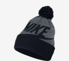 ナイキ ニット帽子