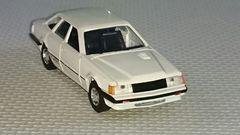 ヨネザワ旧車 ダイヤペット 日産レパード280X-SF-L 美品
