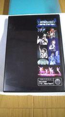 嵐/2004 いざッ、Now Tour!!/DVD/送料込