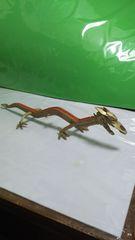 バンダイ ウルトラ怪獣シリーズ 41 宇宙竜 ナース日本製
