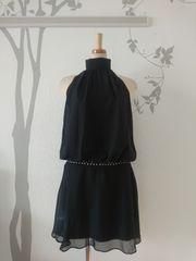 F ミニドレス Jewels ブラック アメスリ ローW 新品 J17292