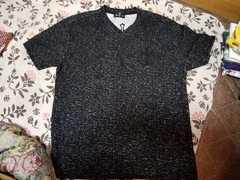 *カッコイイ&おしゃれなTシャツ*サイズ・XL*