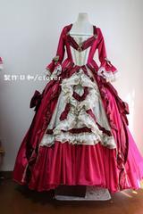マグリットドレス M〜Lサイズ