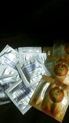 韓国コスメ スリーピングパック10枚ダナハン美容液5枚セット