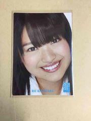 AKB48 北原里英 2011 トレカ R184N
