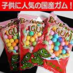 【送料無料】ガムボールマシーン用 ガム 詰め替え用/100粒