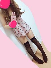 可愛い♪キャンディ柄おピンクキャミソール♪