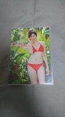 美品:横山ルリカ:DVD/Coloring