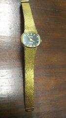 MINERVA ミネルバ 手巻き腕時計 訳ありにて格安