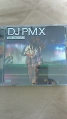DJ PMX!!THE ORIGINAL!!AK-69!!HOKT!!MACCHO!!GIPPER!!HI-D!!