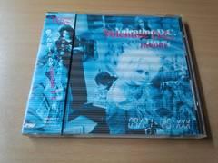 Valentine D.C.CD「パロディPARODY」ヴァレンタインD.C.●