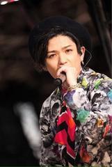 【送料無料】AAA 末吉秀太 厳選Live写真フォト10枚セット