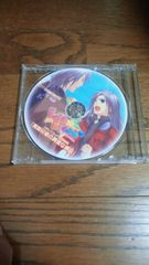 LOVE☆DROPSみらくる同居物語/特典CD「真柴兄弟の異常な休日」