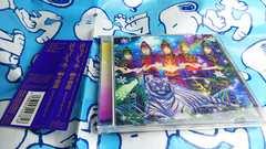 ももいろクロ-バ-Z◆泣いちゃいそう冬 鋼の意志◆会場販売CD◆