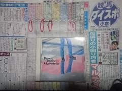 マネーええ!浜田省吾CD「DOWN bytheメインストリート」