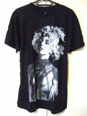 ◇ロックTシャツ◇Lady Gaga◇レディ・ガガ◇