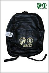 即決新品◆NESTABRANDバックパック ネスタレゲエリュック鞄デイバッグ