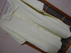 100スタセール*ダブルクローゼットポロシャツF*クリックポスト164円
