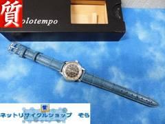 質屋★本物 ブルガリ 腕時計 レディース ソロテンポ ST29S 超良品