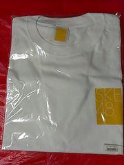 SKE48 古川愛李デザイン「名古屋一揆」Tシャツ 新品 L