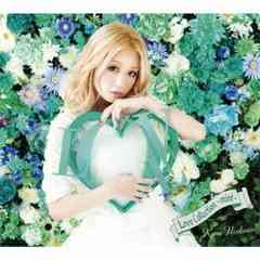 西野カナLove Collection ~mint~(初回生産限定盤)(DVD付) CD+DVD