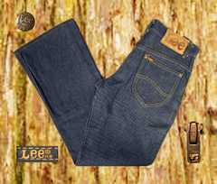 ◆廃盤◆LEEリー200-0341【ブーツカット】W27(75cm)・股下73cm
