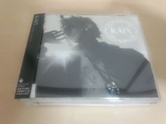 Rain(ピ)CD「EARLY WORKS」2枚組 韓国●