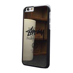 iPhone7用 鏡面ケース カバー ミーラーコート