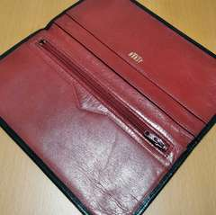 コシノジュンコ 長財布