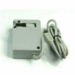 DSi/LL/3DS用 充電器 ACアダプタ ケーブル