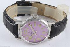 LANCO ランコ/手巻き腕時計●アンティーク/スイス製/91
