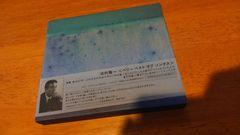 河村隆一/very BEST of SONGS/BESTベスト/初回DVD付/LUNA SEA